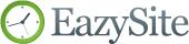 Веб-студия EazySite